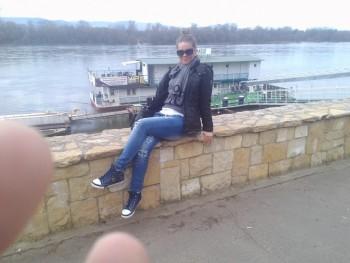 Evicieva34 38 éves társkereső profilképe