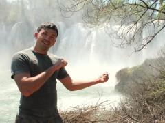 barath85 - 35 éves társkereső fotója
