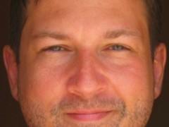 Gregor - 47 éves társkereső fotója