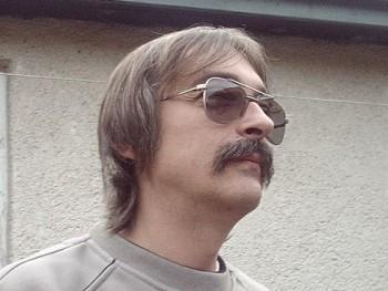 zoli64 56 éves társkereső profilképe