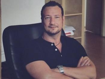 társkereső férfi fotó