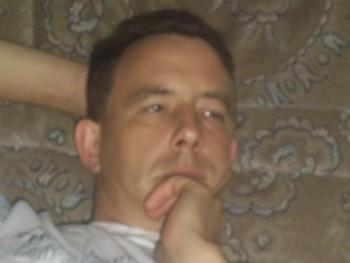 fuxy 47 éves társkereső profilképe