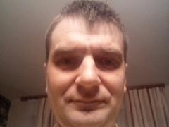 Andersen - 42 éves társkereső fotója