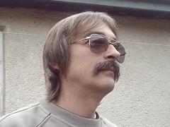 zoli64 - 56 éves társkereső fotója