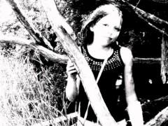 petrezselyemreka - 21 éves társkereső fotója