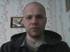 Gabor Kun - 39 éves társkereső fotója