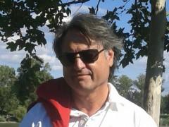 Frosco - 52 éves társkereső fotója