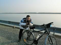 Tutajos Robi - 46 éves társkereső fotója