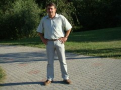 gyorkeat - 56 éves társkereső fotója