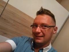 FodorBalázs - 34 éves társkereső fotója