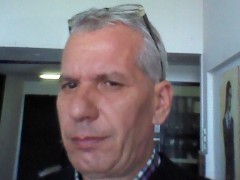 naatattila - 55 éves társkereső fotója