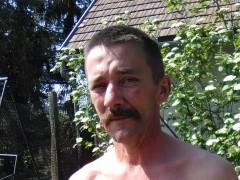 Gábor68 - 52 éves társkereső fotója