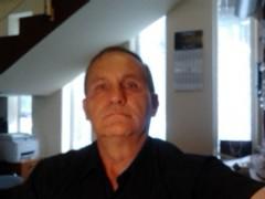 jános 53 - 67 éves társkereső fotója