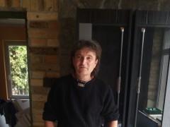 apacs - 44 éves társkereső fotója