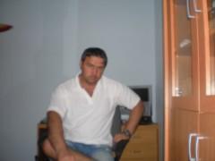 zokizova - 44 éves társkereső fotója