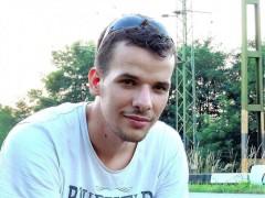 vandras95 - 25 éves társkereső fotója