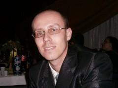peter351 - 30 éves társkereső fotója