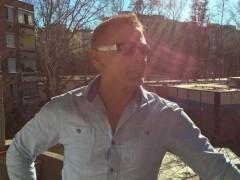 palipalipali - 51 éves társkereső fotója