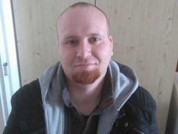 Attila29 33 éves társkereső profilképe