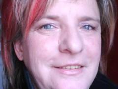 Horváth Imréné - 51 éves társkereső fotója