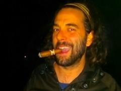 Sir Mók - 42 éves társkereső fotója