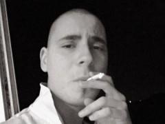 Pontpont - 27 éves társkereső fotója