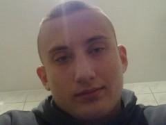 fred - 20 éves társkereső fotója
