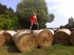 tündérr - 45 éves társkereső fotója