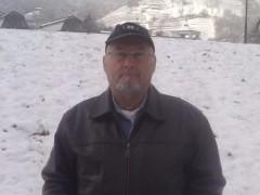 joceno - 49 éves társkereső fotója