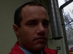 Lor - 38 éves társkereső fotója