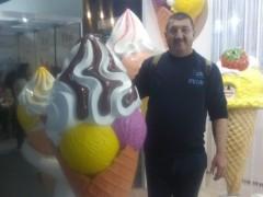 zsülike - 49 éves társkereső fotója