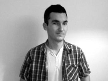 mortimor2 29 éves társkereső profilképe