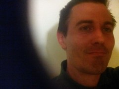 sebesgusztav - 41 éves társkereső fotója