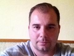 sanko - 42 éves társkereső fotója