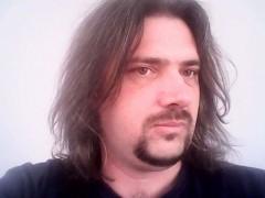 Jan40 - 44 éves társkereső fotója