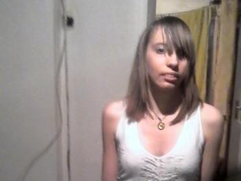 madark18 22 éves társkereső profilképe