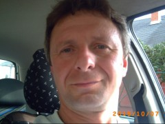 Miskec - 48 éves társkereső fotója