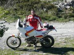 zoltán700416 - 51 éves társkereső fotója