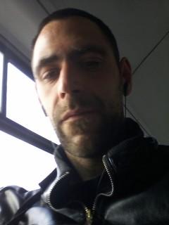 busképű lovag 1. további képe