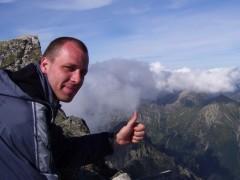 Balla - 38 éves társkereső fotója