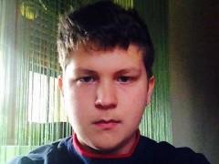 Derid - 21 éves társkereső fotója