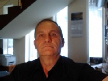 jános 53 66 éves társkereső profilképe