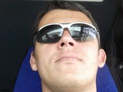 Imre77 - 43 éves társkereső fotója