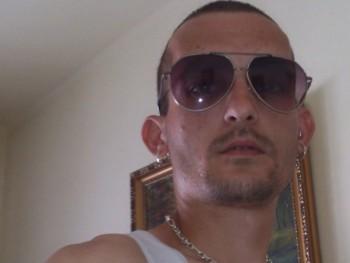 Igor88 32 éves társkereső profilképe