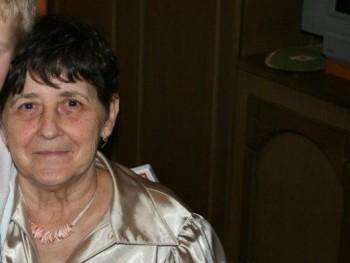 martika0507 72 éves társkereső profilképe