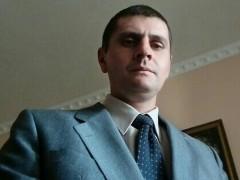 Nagyalex - 39 éves társkereső fotója