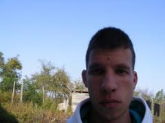 NagyFonok - 21 éves társkereső fotója