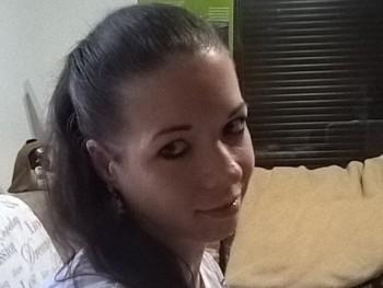 Sindaturiel 32 éves társkereső profilképe