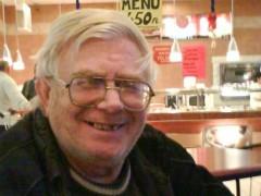 jozsefcsank - 73 éves társkereső fotója