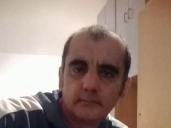liliomfi 49 éves társkereső profilképe